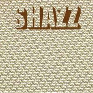 Shazz – El Camino Part 1