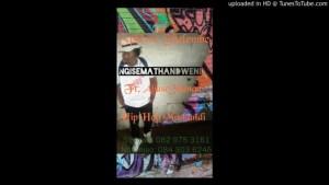 S'phiwe Shelembe – Ngisemathandweni Ft AbaseMsinga