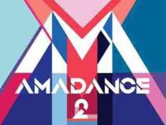 Various Artists – Amadance Vol. 2