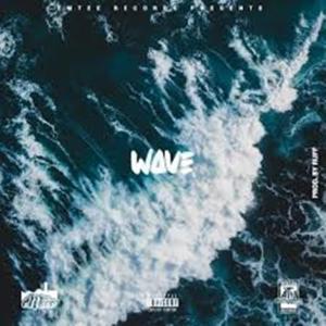 Video: Emtee – Wave