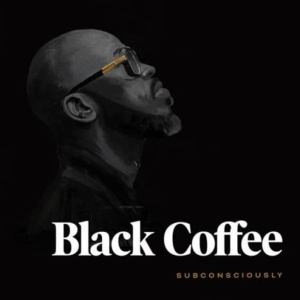 Black Coffee Ft. Jinadu – Lost Video,Black Coffee ft. Msaki – Wish You Were Here