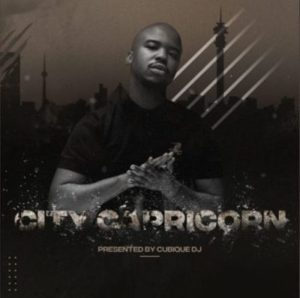 Cubique DJ – Good Love To Me Ft. Judy Jay & Garth Brown