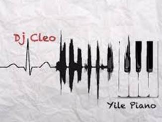 DJ Cleo ft. MellowBone – Ini Ngani