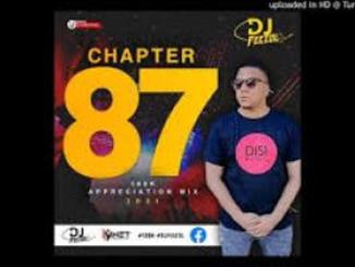 DJ FeezoL – Chapter 87 Mix