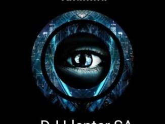 DJ Llenter SA – Khalima
