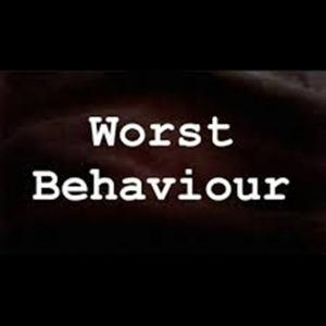 Dj Target no Ndile Ft. Worst Behaviour – Bayas'landela