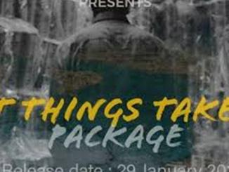 Hectic Boyz – Very Hot,Hectic Boyz – Great Things Take Time,Hectic Boyz – eMhlabeni,Hectic Boyz – Great Things Take Time Package EP