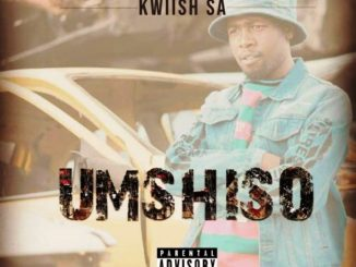 Kwiish SA – Party All Night (Main Mix),Kwiish SA – Lomhlaba (Main Mix),Kwiish SA – Love You Better (Main Mix),Kwiish SA – Hit Refresh (Main Mix),Kwiish SA – Wedding Vibe (Main Mix),Kwiish SA – NGimThanda (Main Mix),Kwiish SA – Bayakhuluma,Kwiish SA ft. Sihle – Happy Tuesday (Main Mix),Kwiish SA – Love You Better (Main Mix),Kwiish SA – My Number One,Kwiish Sa – Umshiso Album