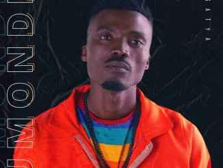 Mthandazo Gatya – Umonde EP, ft. DJ manzo sa, Comado & Aflat gatya – Abafana