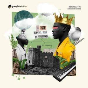 SixNautic – Kingdom Come EP