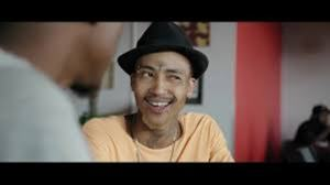 Soul Kulture ft. TeaMoswabii – Uthando'lunje Video