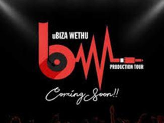 UBiza Wethu & Listor Awngbambise – Bayasha,UBiza Wethu Ft. Foster & DJ Listor – Ezomhlaba