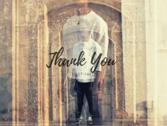 pH Raw X Ft. Tommy Flo – Cooks,pH Raw X – Thank You