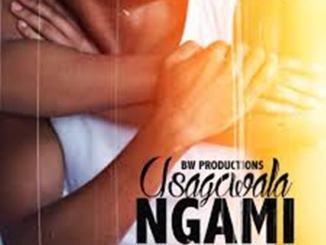 uBiza Wethu Ft. T-Man – Usagcwala Ngami Video,uBiza Wethu Ft. T-Man – Usagcwala Ngami