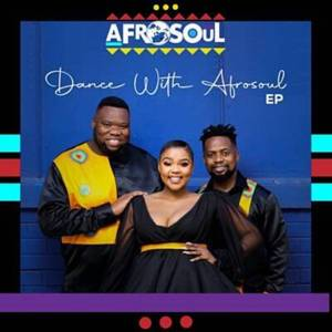Afrosoul ft. Mr Luu – Uyangihlanyisa