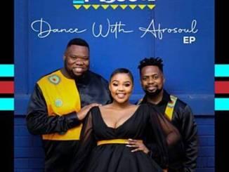Afrosoul ft. Mr Luu – Uyangihlanyisa