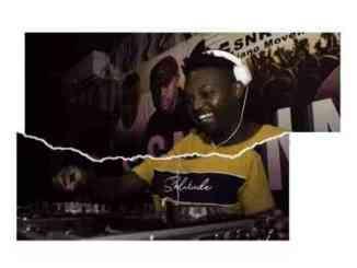 Ben Da Prince Ft. Jef – Iskipa (Dance Mix)