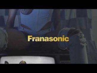 Benzo – Kumkanikazi VIDEO