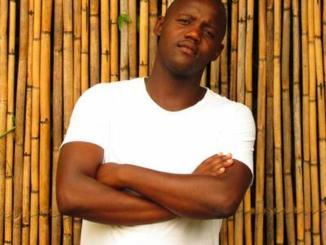 Bongo Inja Mf2 Ft. Solan Lo – O.F.T.B (Out Of The Blue)