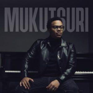 Brenden Praise Ft. Mpho Wav – Mukutsuri