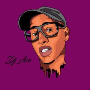 DJ Ace Ft. Siya – Sebenza
