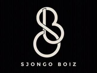 DJ Zwe ft. Sjongo Boiz & Leostic – Durban Funk