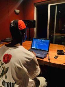 Drega – Wadlalu Mini Mixtape