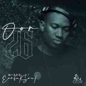 Earful Soul – Oor vol 26 Mix