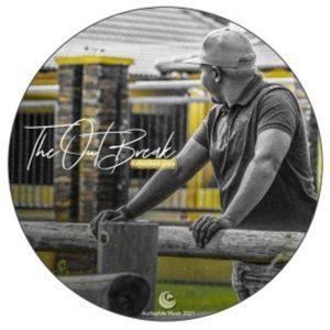 Fera – The Out Break EP