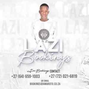 LAZI – Mshiko,LAZI – LAZI Ke Bosso,LAZI – Icon200