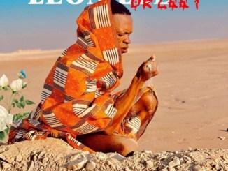 Leon Lee ft. Major – Story Of My Life,Leon Lee ft. Theo Lee, Malaiza & Differ Lowdy – Yeka