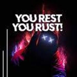 Sanda Bajaivise ft. Chronic Sound & Dj Anga – You Rest You Rust