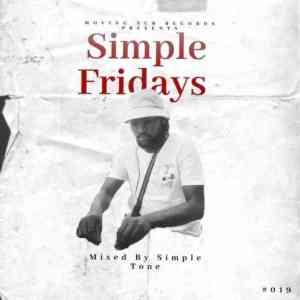 Simple-Tone-–-Simple-Fridays-Vol-019-Mix.jpg