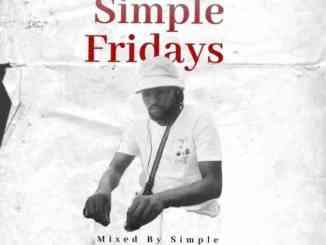 Simple-Tone-–-Simple-Fridays-Vol-019-Mix.jpg