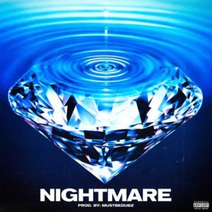 Tumi Tladi Ft. Angie Santana – Nightmare