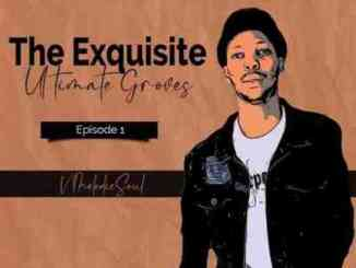 V MelodicSoul – Laba lebe (Late Night Mix),V MelodicSoul Ft. forchy & Blissful Sax – What went Wrong (Original Mix),V MelodicSoul – For The Matured (Old Skool Dance),V MelodicSoul – A Tribute To Benni DjExclusive (Guitar Groove),V MelodicSoul Ft. Blissful Sax & 1868 – Senzeni (Sax Revist),V MelodicSoul – Lost Miracle (Original Mix),V MelodicSoul – The Exquisite Ultimate Groves EP