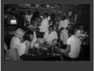 DJ Maphorisa - Makhe (Amapiano Remix)