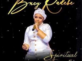 Bucy Radebe – Somandla