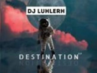 DJ LuHleRh – Indian City