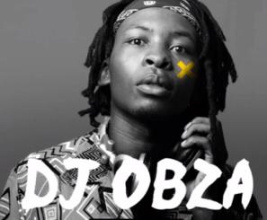 DJ Obza – Road To Vigro VIDEO