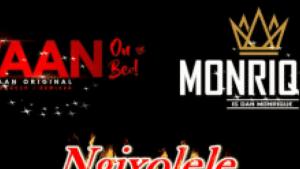 DJ Sunco – Ngixolele (DJ Waan & Monrique Remix 2021) ft Mbalenhle