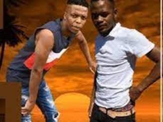 DJ Zola – Ke Jole Le Mang Ft. DJ Ino & Rodney Ma