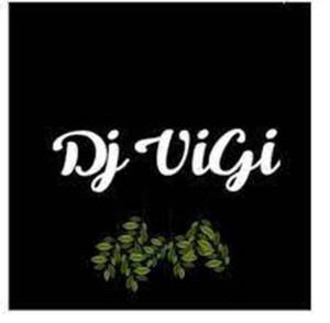 Dj Vigi – Unwanted People (April Gqom mix 2021),Dj Vigi – Bawo Baxolele (Gqom mix)
