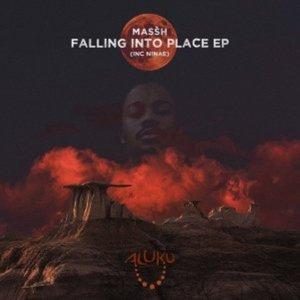 EP: Massh – Falling Into Place