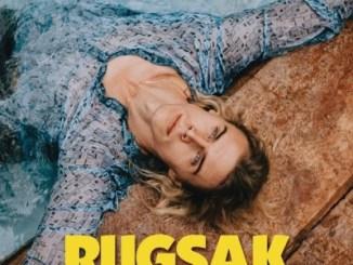 Elandré – Rugsak
