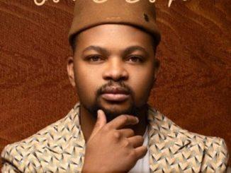 Josiah De Disciple – Groove Cartel Mix 2021,Josiah De Disciple – Funguvhu