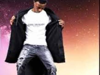 King Monada Ft. Majoro the boss – Why okhe Nnyaka