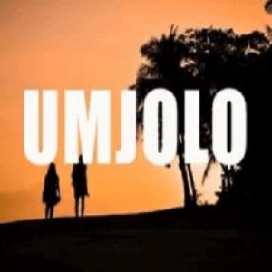 Musa Keys, De Mthuda, Mr Jazziq – Umjolo