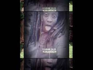 Musa Keyz – Summer Daze (Sineti Afro House Remix)