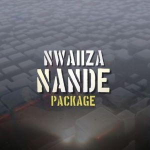 Nwaiiza Nande – 9 Songs Package